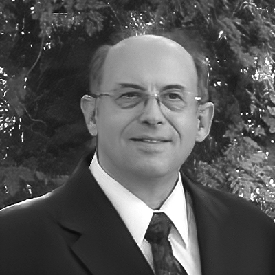 Peter Fedele - Director of Customer Support